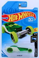 Hi roller model cars d203f54b b051 4821 bc00 2c792b29c28a medium