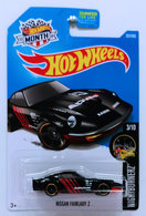 Nissan fairlady z model cars 385ff12a 715b 44f6 ba45 046e748d04c0 medium