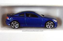 Infinity g37 model cars 9257ed4d 365b 4619 8b9b c1468626bb8b medium