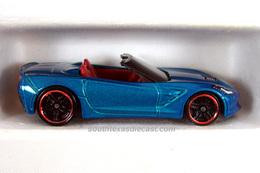 %252714 corvette stingray model cars d9e27dbf 795f 4490 990d 9667d8c306e4 medium