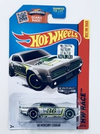 %252768 mercury cougar model cars ec970301 3348 462f b10d d883a4b996e2 medium