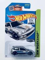 1990 honda civic ef model cars c466b1e8 19a5 4dd8 81d4 7a2bec7eda35 medium