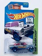 %252755 chevy bel air gasser model racing cars c54a2e47 1dc5 40bb 887a aad95fd3bbfa medium