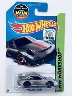 Porsche 911 gt3 rs model cars 82899d34 1d73 4d98 84b1 1d9efa1f4b76 medium