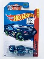 Time tracker model cars 3fa6d864 a57e 4a10 9c90 53c6b16ef41b medium