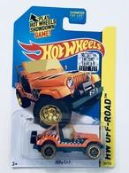 Jeep cj 7 model trucks 3f75e669 6c3a 4c84 82d4 e0d1e6e5406e medium