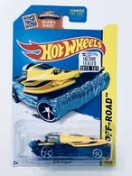 Mad splash model cars 10c9db32 f776 481d 83f9 6ea32878d01a medium