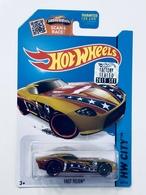 Fast felion model cars bce72b79 21a7 4961 bb18 60f4a5e72000 medium