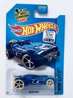 Rocketfire | Model Cars