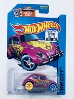 Volkswagen beetle model cars 7963042a 65a0 47de 90b2 a494a5dcda87 medium