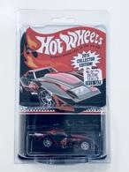 %252776 greenwood corvette model cars d3fafd4d ce5f 4d18 a24e df78a70471bc medium