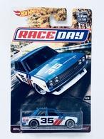 Bre datsun bluebird 510 model cars cb8ff51b 3d18 44e6 bba7 2fe65f3d2590 medium