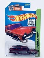 8 crate model cars 7994c957 4e25 448f 8361 c8151c343519 medium