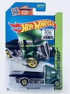 Fast bed hauler model trucks 77a272be f9c4 41f3 8094 6d5ff5468b2b medium