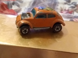 Volkswagen model cars 0f898b49 d356 4f4d 9098 402f6150516b medium
