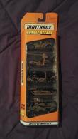 Jungle attack model cars 83651b86 1500 4c67 bd2a 510678e30d45 medium