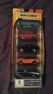 Mbx metal %252315 model cars 9a67dbc1 f9b1 4435 854b 2f0bed67fdb9 medium
