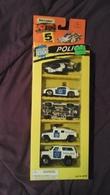 Police 5 pack model cars b02a3ec8 e9bf 4247 8e44 2c2bdff65f3a medium