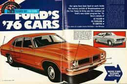 Ford%2527s %252776 cars print ads a120870e ad80 4b6b 8bc6 ab891e438f4a medium