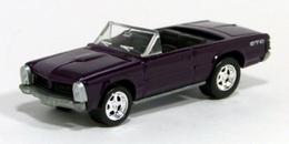 1965 pontiac gto convertible model cars 8fadf43a c57a 49f0 afc5 26affda0d736 medium