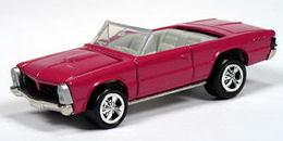 1965 pontiac gto convertible model cars 773baf87 0dec 4338 b322 e9ced03c6397 medium