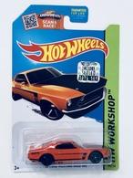%252769 ford mustang boss 302 model cars 0a120214 2bb9 43d2 8839 b434669f496a medium