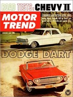 Motor trend   january 1962 magazines and periodicals 38c51673 84a6 482a ba6d ed7cbc1c4ded medium