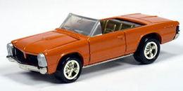 1965 pontiac gto convertible model cars d2fd9281 a093 492e a841 f773fe336ccf medium