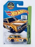 %252771 datsun bluebird 510 wagon model cars b599fbc3 7e7a 49dc a40b f5eabf1f0cea medium