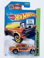 %252755 chevy bel air gasser model racing cars a77931d6 6797 49f8 841a ef3165e22216 medium