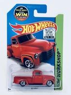 %252752 chevy model trucks 103930d5 7e14 4cb7 9cc9 15d805487fa1 medium