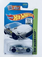 Scion fr s model cars ef0272c4 4fba 459e 8b7a 3f967da9aeec medium