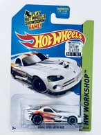 Dodge viper srt10 acr model cars 92bdc1b3 620c 4b17 994c 32aef31afa5b medium