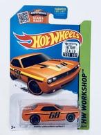 Dodge challenger concept model cars 592dc30e 6a7c 4861 8a00 3c38899c006a medium