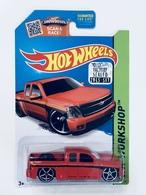 Chevy silverado model trucks 75e2ab0d 6372 4aca a8b2 af59100bc184 medium