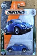 62 volkswagen beetle model cars 454db3a6 1d3a 4c41 9e4b a40a4c77aaca medium