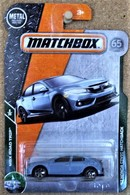 17 honda civic hatchback model cars b7876825 9292 440a 89af b26b5c05a570 medium