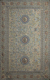 Pearl Carpet of Baroda | Carpets & Rugs