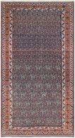 Antique Persian Afshar Rug   Carpets & Rugs