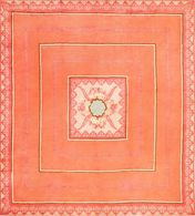 Jacques Emile Ruhlmann French Art Deco Carpet   Carpets & Rugs
