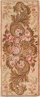 Antique English Rug   Carpets & Rugs