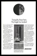 %2522tranquility base here. the eagle has landed.%2522 print ads c428cec4 1e9c 4d2b 88f0 ea038eb71514 medium