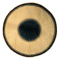 Jacques emile ruhlmann french art deco carpet carpets and rugs 87df483b 3038 4087 8a73 49dcb19466b2 medium