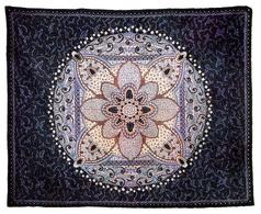 Jacques emile ruhlmann french art deco carpet carpets and rugs ddf77725 82f1 41af b0e7 5e54e8c7c447 medium