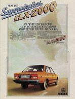 Seat 131 supermirafiori clx 2000 print ads 253b7c0b 68b6 40f6 b404 324da97c73fb medium