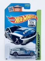 Custom %252712 ford mustang model cars 8beea525 ace7 4c3a a947 4dfdd9fb3ffe medium
