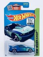 Custom %252712 ford mustang model cars 82f7bcf1 15f4 446c a9ef 343a97ab0b13 medium