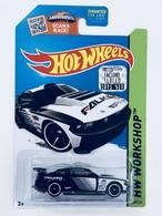 Custom %252712 ford mustang model cars 23f86403 ec25 4150 8c7c 90093c25d3fd medium
