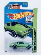 %252786 monte carlo ss model cars 6d213cc9 3250 4f12 82b1 4c18c1016242 medium