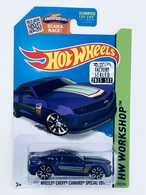 %252713 hot wheels chevy camaro special edition  model cars 880edb71 25ab 438c bb69 2566eab2a356 medium